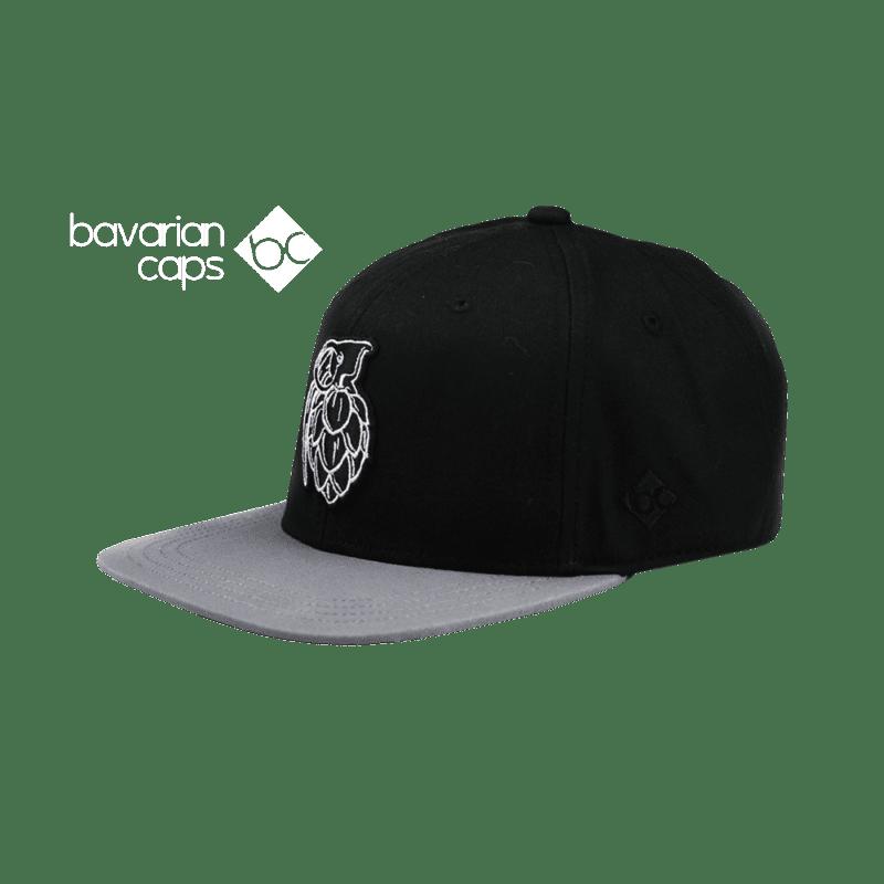 CREW Bavarian Cap von Crew Republic